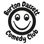 Burton Dassett.jpg