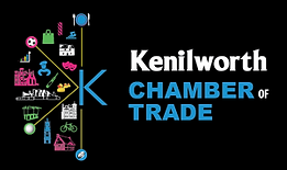 KCT-logo-300dpi-300x178.png