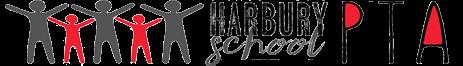 harbury pta.png