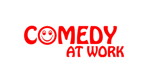Comedy%20At%20Work%20PNG%20file_edited.png