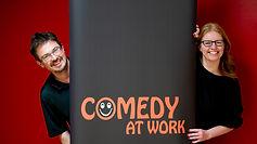 Comedy%20At%20Work-102_edited.jpg