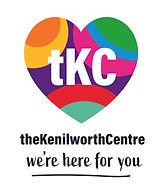 tkc-header-logo-01.jpg