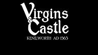 Virgins&Castle Kenilworth AD1563 White on Black Final.png