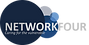 Networkfour%20vulnerable_edited.png