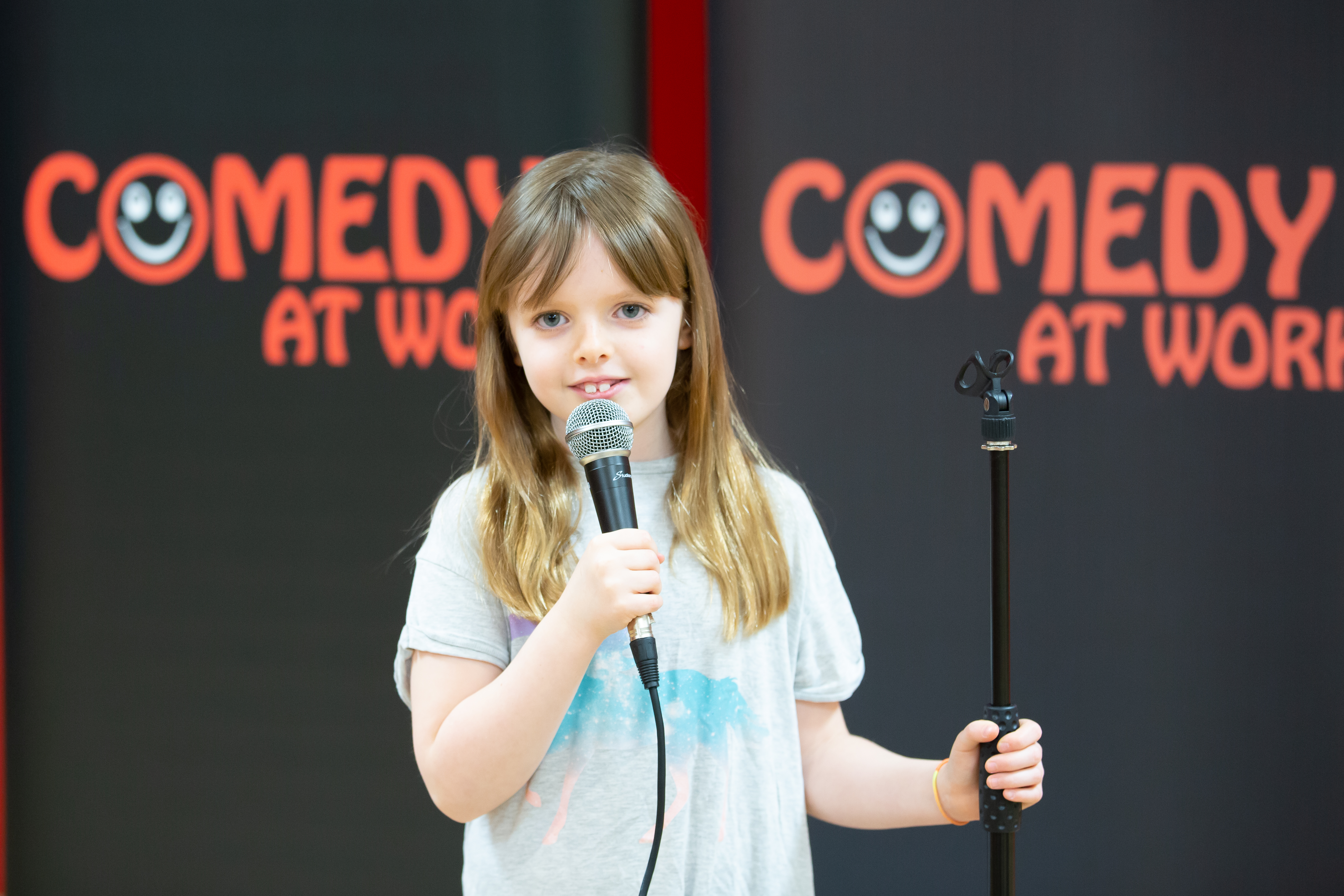 Comedy At Work-53