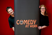 Comedy At Work-102.jpg