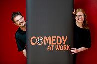 Comedy At Work-102.jpg