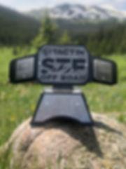 58FC4D28-AADF-42A7-8001-FC857DA46870.jpe