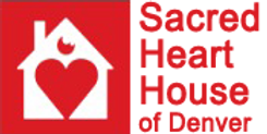 sacred-heart-house.png