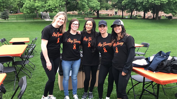 Charity, Charities, Denver Charities, Shop Local, Family Owned, Small Business, Arvada Colorado, Denver Colorado, MS Denver, Multiple Sclerosis, MS Society, MS Walk