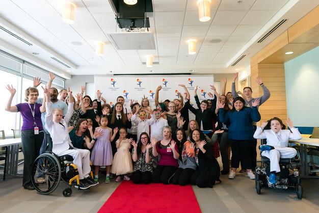 Children S Hospital Colorado Fashion Show
