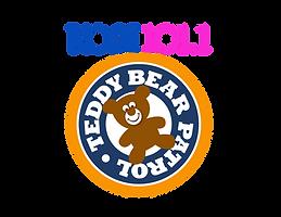 teddy bear patrol.png