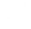 LogoMakr-9uw1sd.png