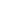 LogoMakr-66mXmg.png