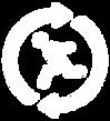 LogoMakr-8Qe7lW.png