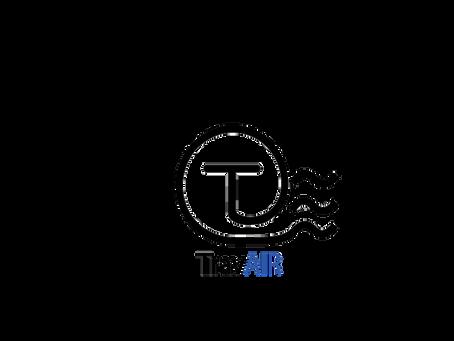 TravAir