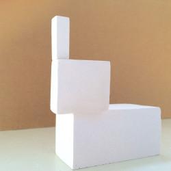 Rectilinear cuboids