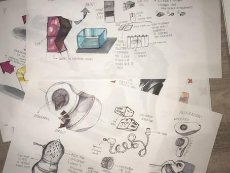 Object Autopsy process