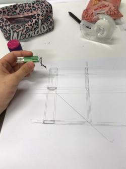 Final submission: Design studio