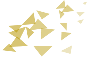 Scattered Blue Triangles_edited.png