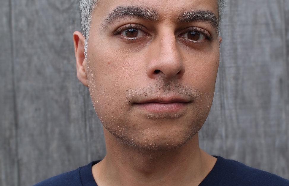 Dennis Pacheco headshot.jpg