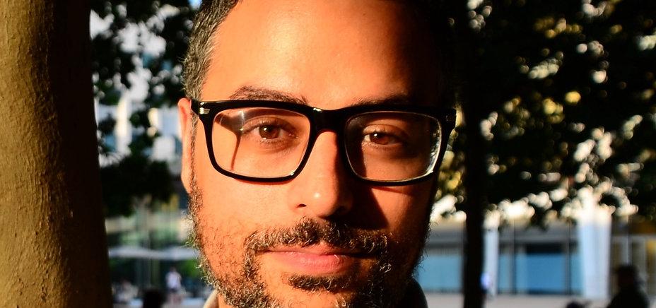 Dennis Pacheco headshot (2).jpg