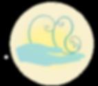 Logo_rond-transparent1.png