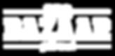 bbq_bazaar vector file-reverse-02.png