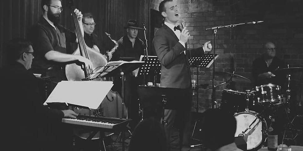 Michael Buble - A Tribute