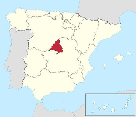 La_Communauté_de_Madrid.png
