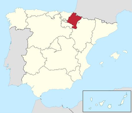 800px-Navarra_in_Spain_(plus_Canarias).p