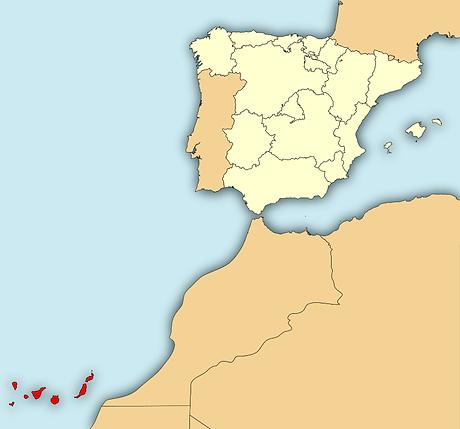 Localización_de_la_Región_de_Canarias.pn