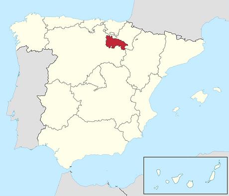 800px-La_Rioja_in_Spain_(plus_Canarias).