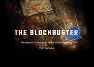 Ryan Canning The Blockbuster bapipe music