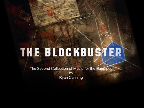 The Blockbuster