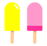 popsicle-2665568_1920.png