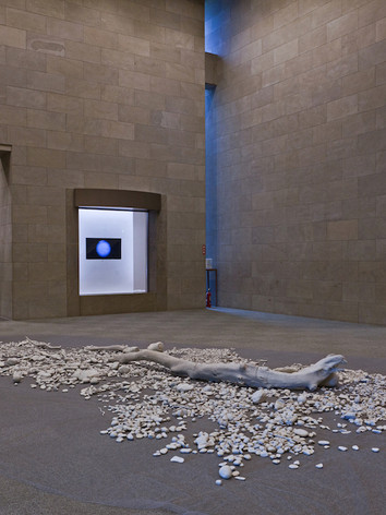 なみうちぎわの協和音 2019  めぐるりアート2019(静岡県立美術館)    Consonance 2019  MegururiArt 2019/Shizuoka Prefectural Museum of Art