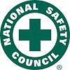National Safety Council.png