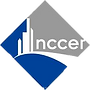 NCCER%20PIC_edited.png