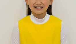 18.유유현.JPG