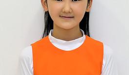 9.김하진.JPG