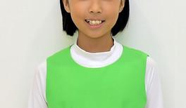 12.김유은.JPG