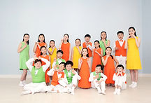 Chun-Song Children's Choir2.jpg