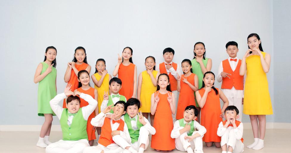 Chun-Song Children's Choir2.jpg