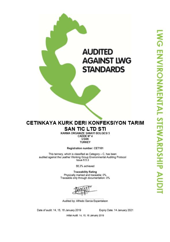 LWG Audit Certificate.png