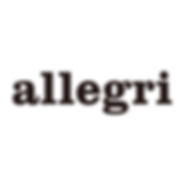 알레그리.png