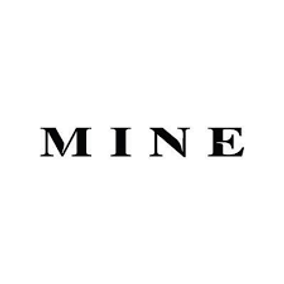 mine.png