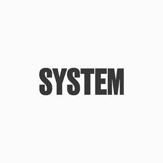 시스템.jpg