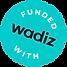 funded with wadiz_wadiz mint.png