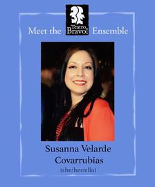 Susanna Velarde Covarrubias